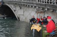 Venice_under_water