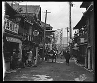 Japan1908arnoldgenthe1_3