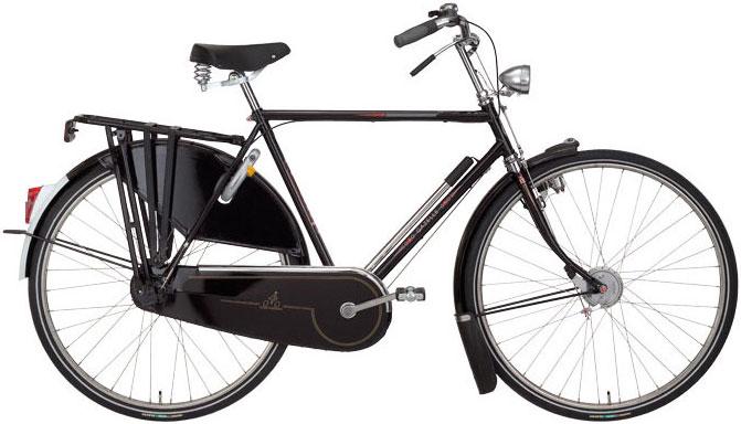 ... 自転車買おうぜ   ログ速@2
