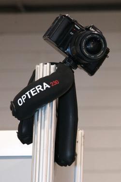 Optera230